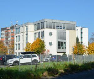Steuerbüro Königshofen